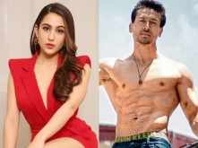 Sara Ali Khan to romance Tiger Shroff in Baaghi 3?
