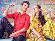Kedarnath earns over Rs 54 crore at the box-office