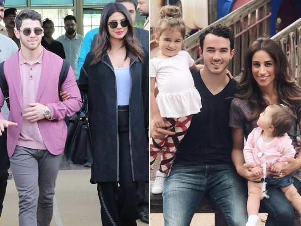 Nickyanka have a sweet wish for Kevin Jonas on his anniversary