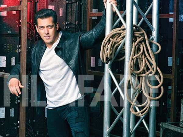 This is how Salman Khan will be celebrating his 53rd birthday