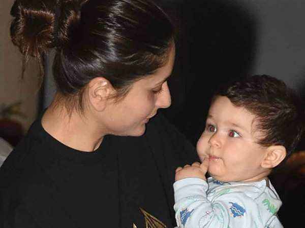 Did Kareena Kapoor Khan reject Salman Khan's Bharat?