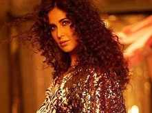 Katrina Kaif squashes rumours of Babita Kumari being based on her life