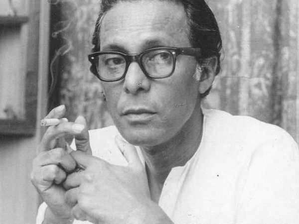 In remembrance: Mrinal Sen's best work