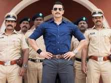 Movie Review: Simmba