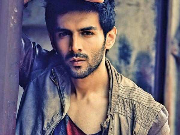 Kartik Aaryan has signed his next project after Luka Chuppi