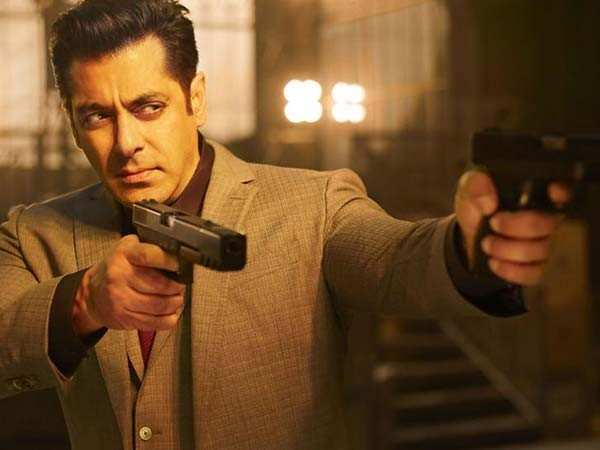 Birthday Special: 5 reasons why Salman Khan is the ultimate superstar