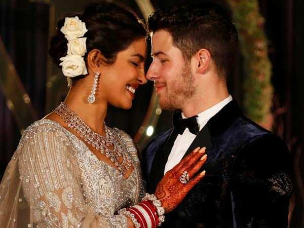 Nick Jonas shares his plans on having babies with Priyanka Chopra