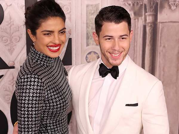 Amul's 'Umaid' tribute to Nick Jonas & Priyanka Chopra is too good to miss