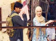 Zoya Akhtar directorial Gully Boy to premiere at the Berlin Film Festival