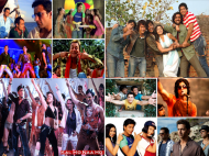 10 Bollywood movies that redefined friendship