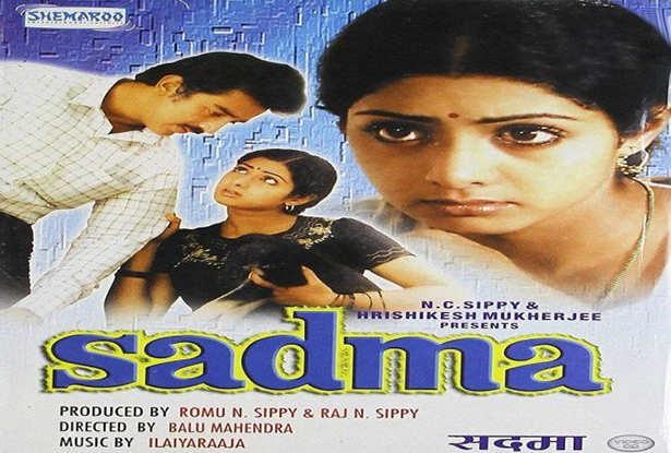 Top Hindi Films