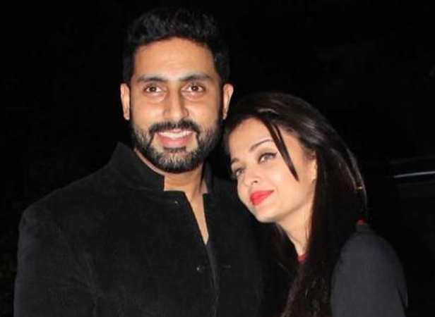 """Aishwarya Rai Bachchan and Abhishek Bachchan have always impressed the audiences with their off-screen appearances. The couple is often snapped hand in hand at various parties and events. Abhi and Aish have also appeared on screen in films like Guru and Raavan. The entertainment media was sent into a state of frenzy when a few months back reports revealed that Aish and Abhishek will be working together in a film, but seems like their fans will have to wait longer than they expected.  A source told a leading daily that, """"Abhi-Ash were in talks for a film with Shailesh R Singh. While Abhi was already on board, discussions were on with Ash and her team for the same. The real-life couple would've reunited on screen after eight long years. But the movie has supposedly been put on the back burner. In fact, the project has been pushed ahead indefinitely."""" The duo would have been seen in the avatar of top cops who are also a couple.  The source went on to spill the beans on the reason for the delay saying, """"Ash is choosy about her projects. She had some issues with the script and wanted a few changes, which had not happened. Meanwhile, she signed another film (the remake of Raat Aur Din). Abhishek also took up a few movies. Since the whole idea was to get Abhi and Ash together on screen, once she backed out, he too found the whole thing pointless. There were budget issues as well."""" As long as the couple has a good amount of films in their kitty, we're not cribbing. Though it would have been great to watch them romance again on-screen."""