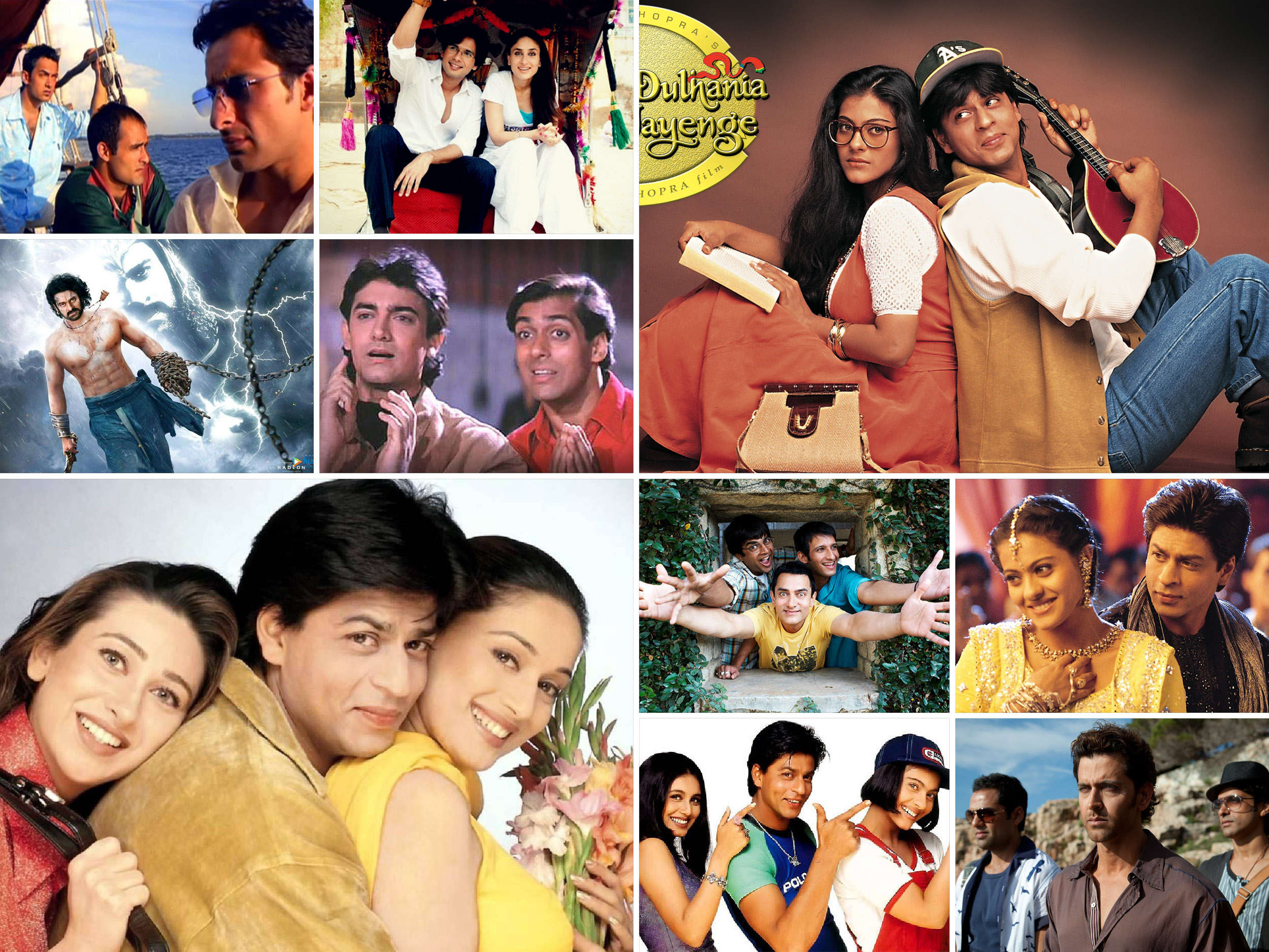 600by450_best_movies_1517587944 Awesome Best Entertaining Movies Bollywood @koolgadgetz.com.info