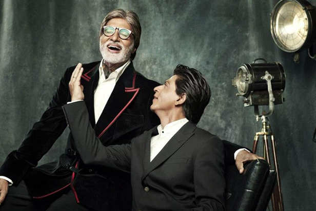 Shocking! Amitabh Bachchan to quit twitter soon?