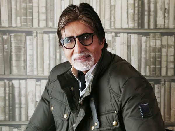 Funny! Amitabh Bachchan responds to all the reports of him quitting Twitter
