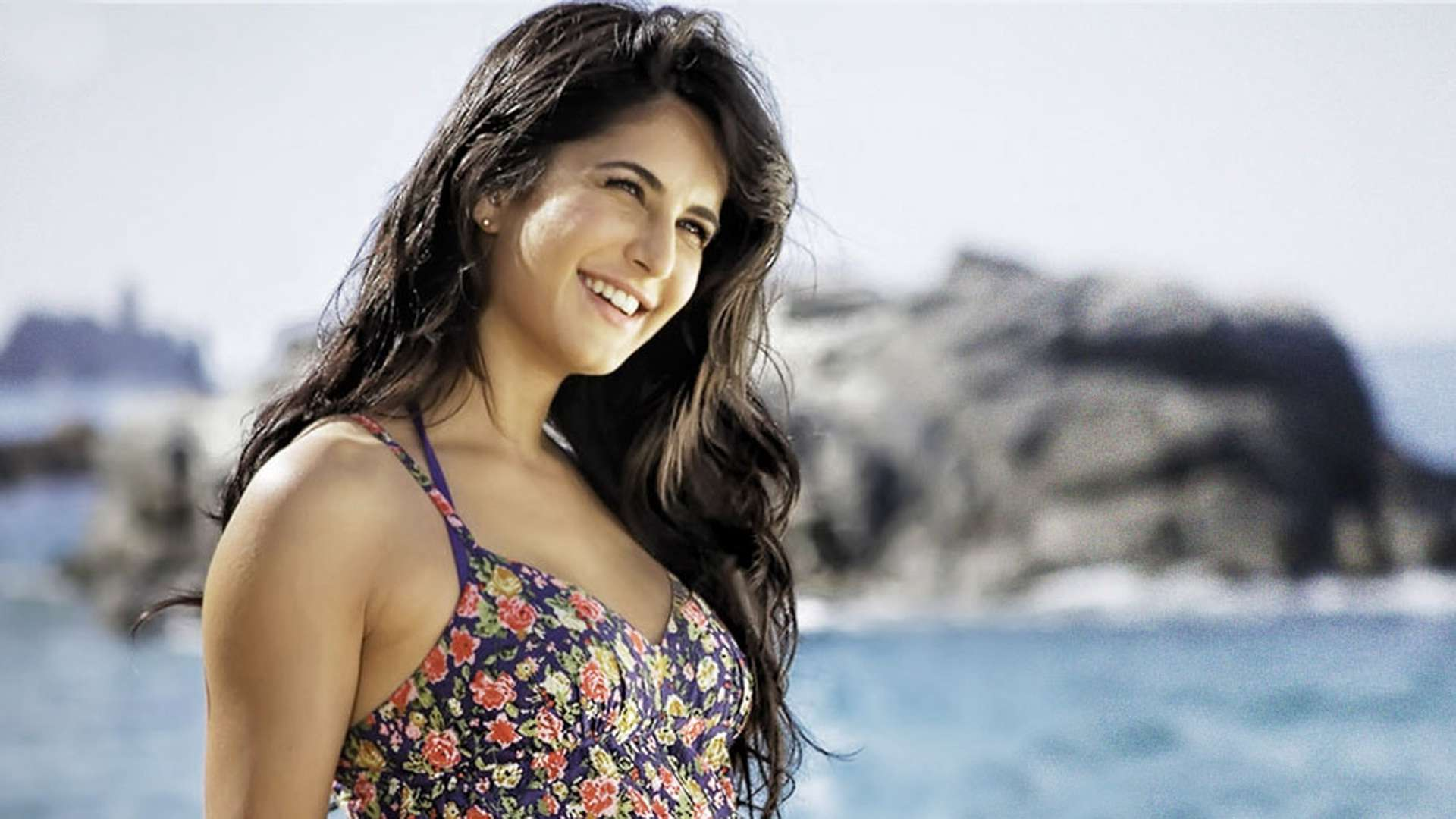 Heres What Katrina Kaif Had To Say For Janhvi Kapoor And -8187