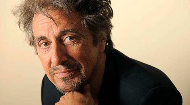 Dhanush, Al Pacino