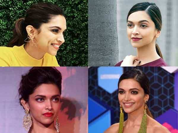 Here are 10 ways Deepika Padukone has influenced the fashion scene in Bollywood.