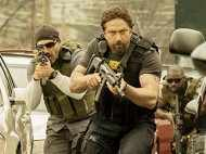 Moive Review: Den Of Thieves