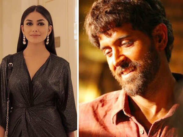 TV star Mrunal Thakur to make her Bollywood debut opposite Hrithik Roshan in Super 30