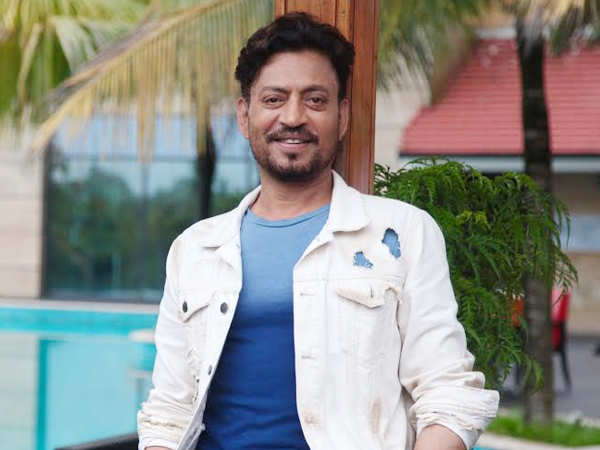 It's confirmed! Irrfan Khan's Hindi Medium sequel to go on floors this August