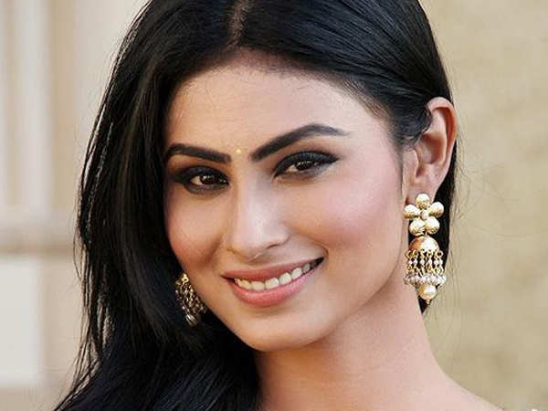 Mouni Roy considered for Dabangg 3?