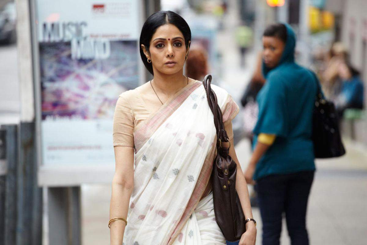 Best women-centric movies in Bollywood that wowed the audience