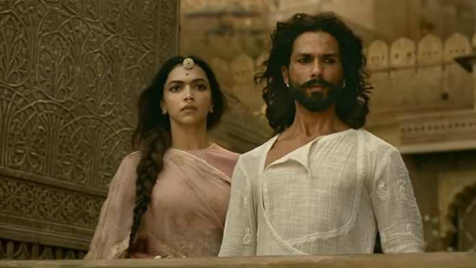 "Even Shahid Kapoor who plays Maharawal Ratan Singh in Padmaavat reacted to this letter saying, ""Yes, I got to know that Swara has written an open letter. But I haven't read the letter, it is very long and we are all busy. I have no clue what is her issue but I think her issues are with Bhansali sir. I can say that this is not the right time for such things. Padmaavat represents the entire film industry, it represents freedom of expression and freedom of speech. The journey of the film, reaching the audience has been very tough and the entire film industry stands with us right now. Given the circumstances, her letter seems quite frivolous. Though, she has expressed her personal views and everyone has the right to voice their opinion."""