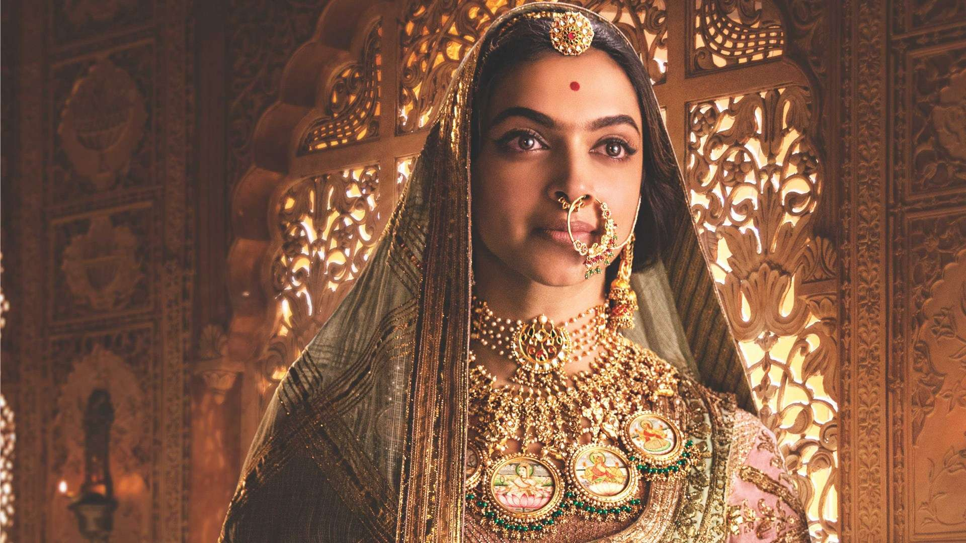 Much to the relief of fans, Sanjay Leela Bhansali's magnum opus has finally seen the light of day. The creators of Padmaavat had an uphill battle against controversies and protests. But as they say.,
