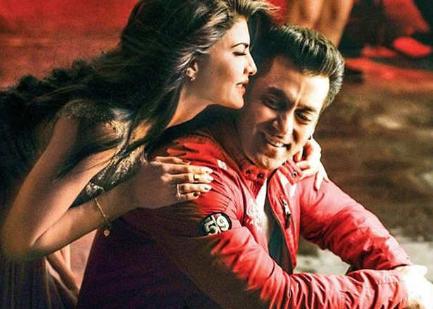 New Hindi Movei 2018 2019 Bolliwood: It's Official! Salman Khan To Have Two Big Releases In