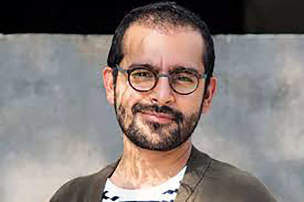 Shakun Batra