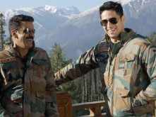 Aiyaary runs into trouble with the Central Board of Film Certification