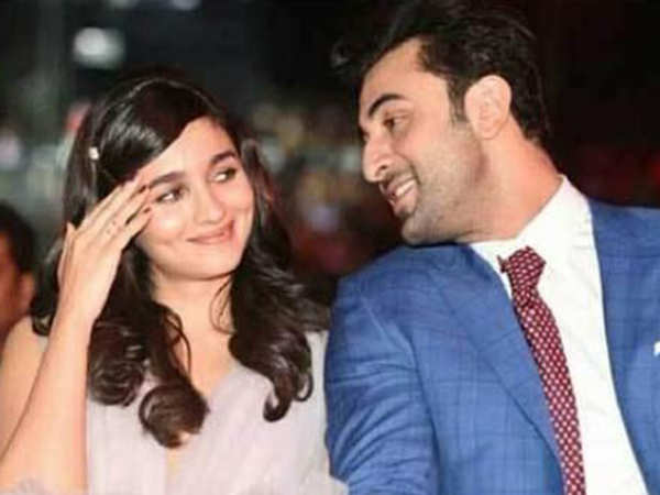 Ranbir Kapoor upset with rumours of his alleged relationship with Alia Bhatt