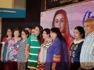Rani Mukerji to hold first screening of Hichki for school teachers