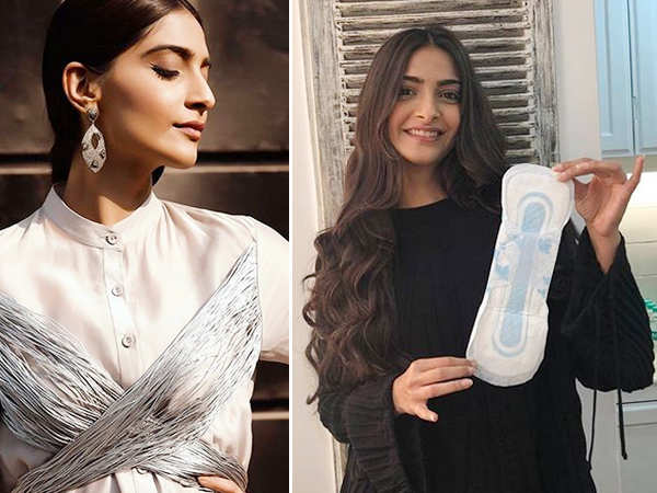 Exclusive! Here's why Sonam Kapoor is willing to do more biopics