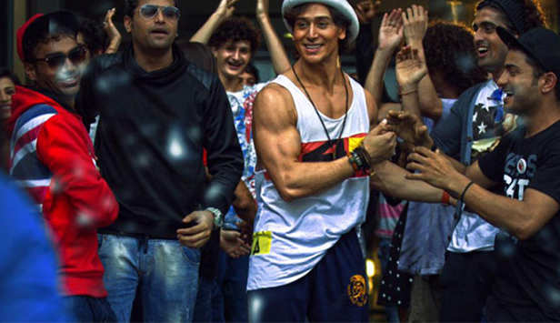 In an official press release, Yash Raj Films declared that Hrithik Roshan, Tiger Shroff and Vaani Kapoor's upcoming film will hit the theatres on the 2nd of October next year. The film is expected to be an action entertainer that promises a face-off between Hrithik and Tiger. Hrithik will be seen playing Tiger's guru in the film that is going to be high on action.  The untitled film will go on floors in August this year and will complete its shooting by February next year.   This is the first time that Hrithik and Tiger will be seen sharing screen space with each other. Tiger has always maintained that Hrithik is his favorite star and he looks up to him in more ways than one. Tiger dances extremely well and that's something Hrithik is known for too. The yet to be titled film starring both the actors alongside Vaani Kapoor will be directed by Siddharth Anand. Hrithik will be seen teaming up with the YRF team after 11 long years, post his collaboration with the production house on Dhoom 2, whereas, this will be Tiger's first film with YRF.   This flick about the face-off between a Guru and his student has got us extremely excited about the film's release. The film has been waiting for a release day for a while now and with the confirmation of 2nd October 2019, it seems like things are finally falling into place for this project.