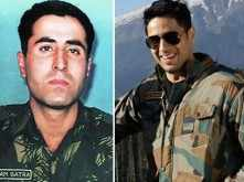 Sidharth Malhotra's next will be a biopic on Captain Vikram Batra