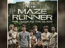 Movie Review- Maze Runner: The Death Cure