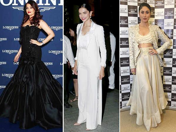 Best Dressed Divas of the Week