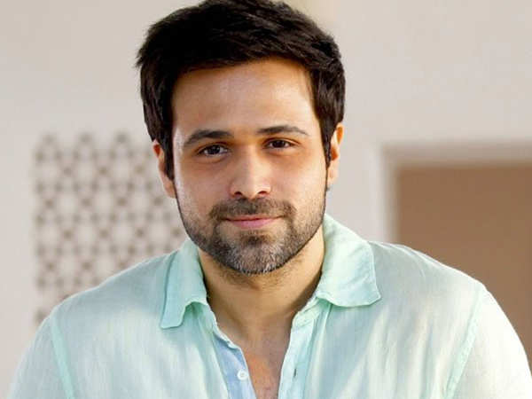 Emraan Hashmi ready for a gangsta' film?