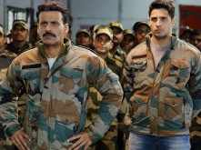 Manoj Bajpayee says since Sidharth Malhotra is an outsider, he knows his ground