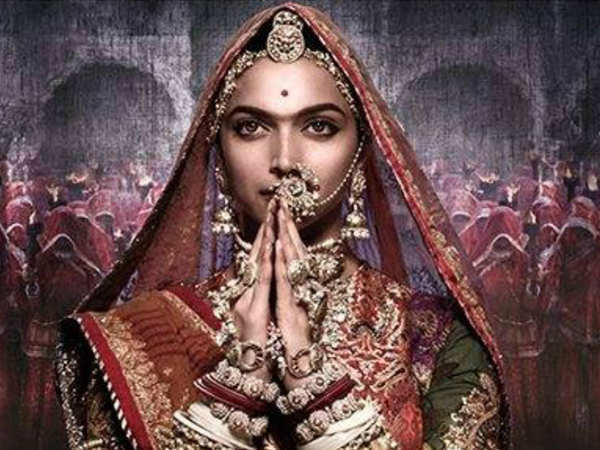 Record run: Sanjay Leela Bhansali's Padmaavat all set to cross the 500 crore mark at the box-office