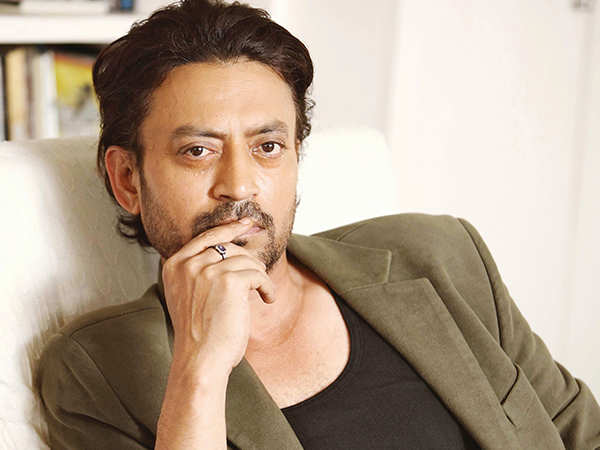 Irrfan's Blackmail will have four musicians collaborating for the first time