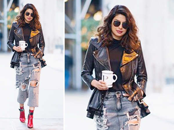 Subhash Ghai wants to cast Priyanka Chopra again in the sequel of Aitraaz