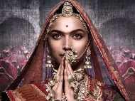 Ranveer Singh starrer Padmaavat mints a massive Rs 279.30 crore at the box-office