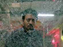 The trailer of Irrfan Khan starrer Blackmail is out now!