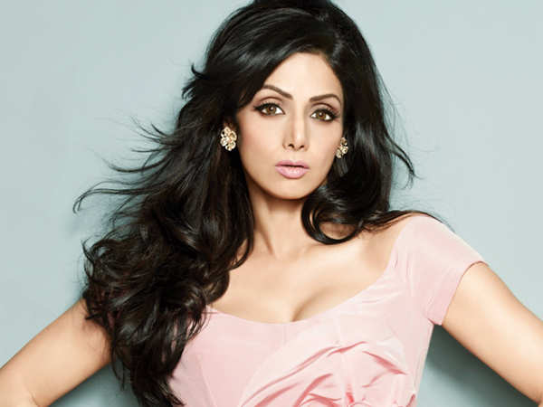 Just in! The cause of Sridevi's untimely death was accidental drowning