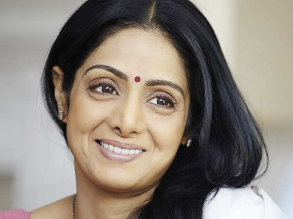 Sridevi's mortal remains to reach Mumbai by today evening