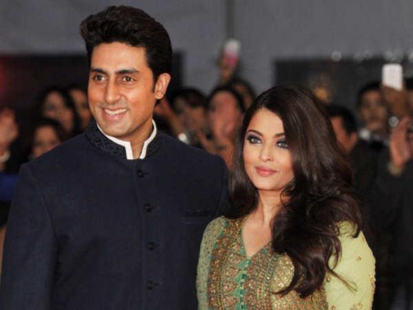 Has Aishwarya Rai Bachchan and Abhishek Bachchan starrer been shelved?