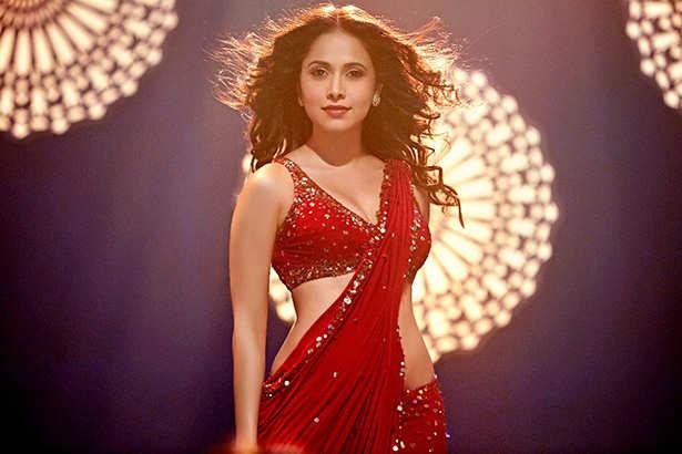 Yo Yo Honey Singh, Chitrangada Singh
